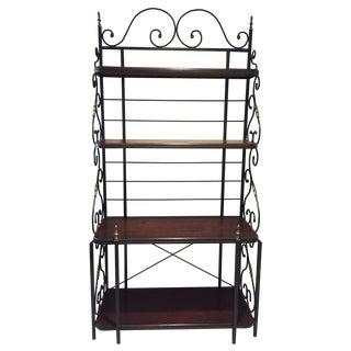 vintage used furniture st louis chairish. Black Bedroom Furniture Sets. Home Design Ideas