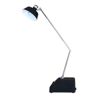 Cosmo Adjustable Desk Lamp