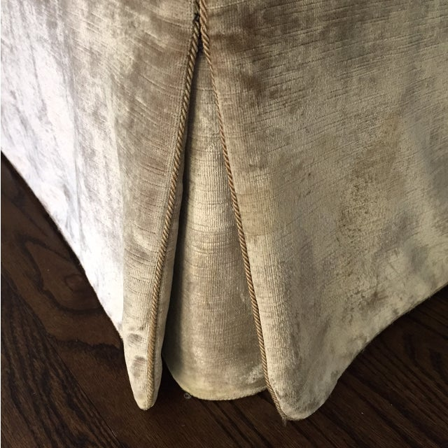 Image of Sofa in the Style of Rose Tarlow Lennox