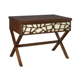 """Ralph Lauren """"Zita"""" Side Table"""