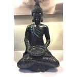 Image of Buddha Candle Holder
