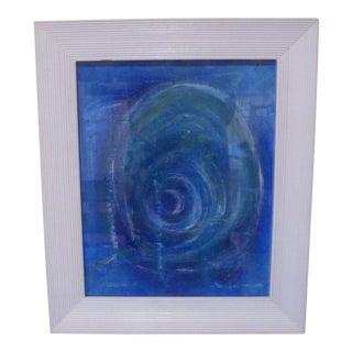 """""""Turmoil"""" by Dawn Walling"""