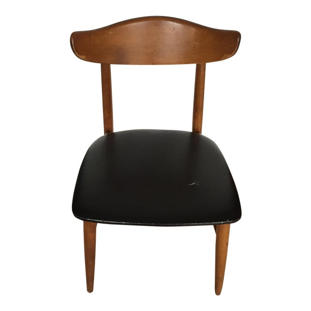 Baumritter Roommates Dining Chair - Image 1 of 6