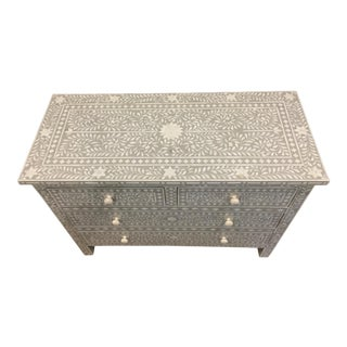 Beautiful Hatha Drawer Cabinet