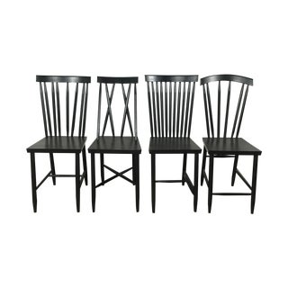 Hitchcock Style Painted Stenciled Rush Chairs 2 furthermore Consoles 2 as well UrbanMod Lexington Parsons Chair MDAI1274 furthermore Dining Chairs C366121 moreover Small Chair Slipcovers. on parsons dining chairs