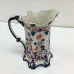 Image of Antique Water Pitcher