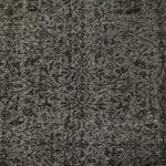 "Image of Overdyed Kayseri Carpet - 7'3"" X 11'6"""