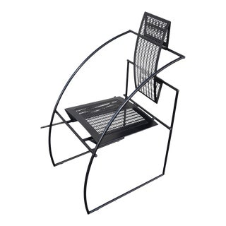 Mario Botta for Alias Quinta Chair