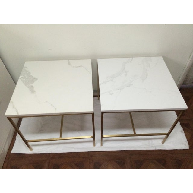 Paul McCobb Side Tables - a Pair - Image 3 of 6