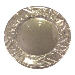 Tiffany & Co. Dessert Plates - Set of 4