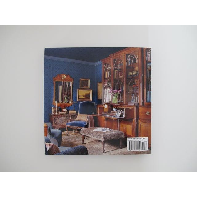 interior visions by mona hajj signed chairish