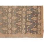 "Image of Vintage Turkish Anatolian Rug - 3'6"" x 6'6"""