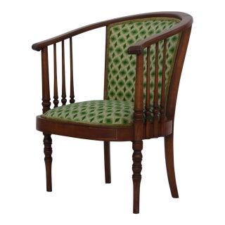 Mid-Century Modern Spectacular Arm Chair