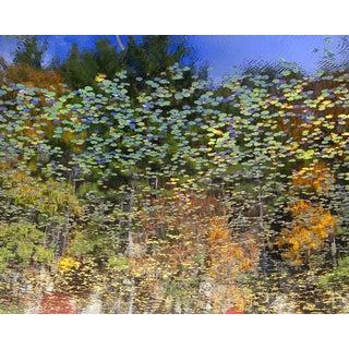 """""""Reflection 33"""" Landscape Photograph"""