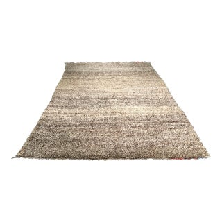 Bellwether Rugs Moroccan Rug - 6' x 8'7""