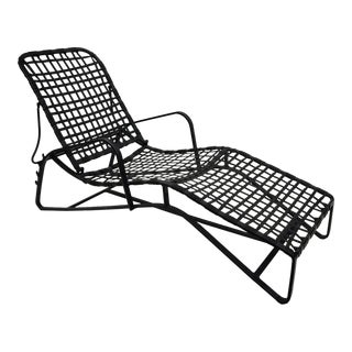Brown Jordan Lido Pool Chaise