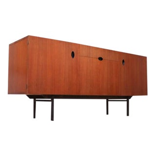 Paul Geoffroy Sideboard for Bobois