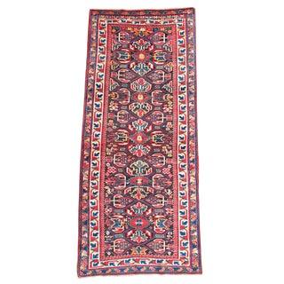 Karabagh Vibrant Rug