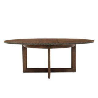 Frank Lloyd Wright Taliesin Table