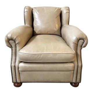 Vintage Amp Used Chairs Chairish