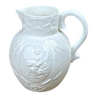 Minton Fine Bone China Vase