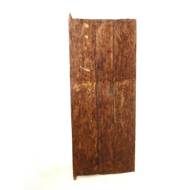 Mali Dogon Door - Image 7 of 9
