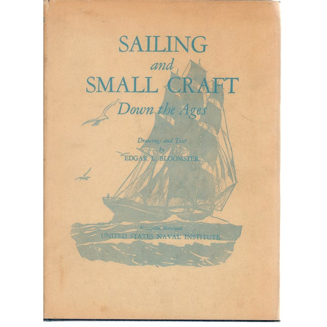 Sailing and Small Craft Down the Ages - Image 1 of 4