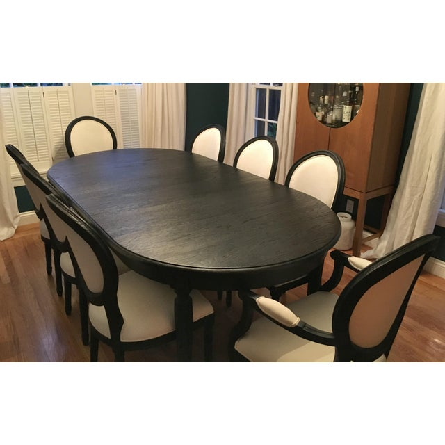 Large Size Of Marble Dining Om Table Restoration Hardware: Vintage Extension Restoration Hardware Dining Table