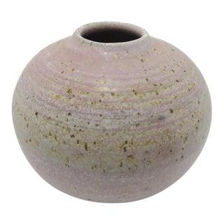 Dino Sophia Extra Small Ceramic Moon Jar