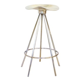 Pepe Cortes Jamaica Bar Stool