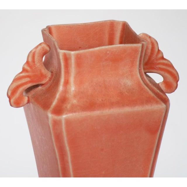 Vintage Song Dynasty Style Porcelain Vase - Image 7 of 10