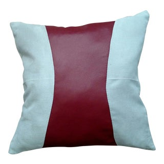 Logan Collection Accent Pillow