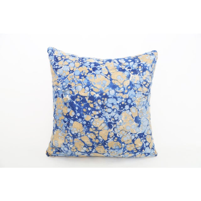 Image of Jonathan Adler Droplet Square Pillow