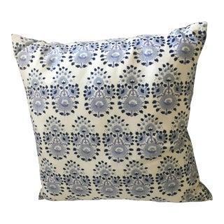 John Robshaw Diwan Decorative Pillow