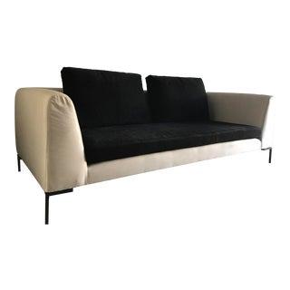 Elysienne Custom Sofa