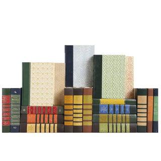 Reader's Digest Condensed Books - Set of 20