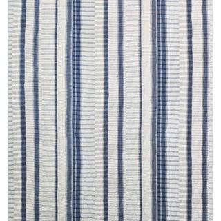 Ralph Lauren Cottage Quilt Fabric - 3 Yards