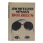 "Image of ""Dolores"" Vintage Book"