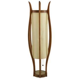 Modeline Mid-Century Table Lamp