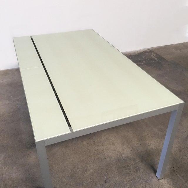 MDF Italia Desk 3.0 by Francesco Bettoni & Bruno Fattorini - Image 4 of 9