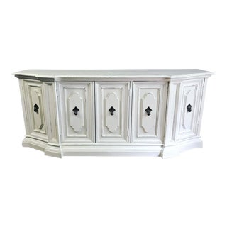 Century Furniture of Distinction Sideboard