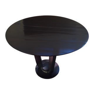 Baker Barbara Barry Occasional Table