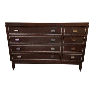 New Chaddock Le Baron Chest of Drawers