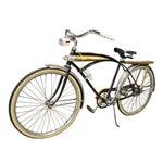 Image of Vintage 1940's AMC Caravan Bicycle