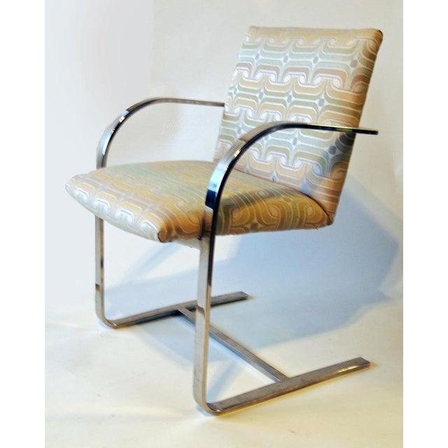Image of Vintage Dayton Hudson Dining Chairs - Set of 4