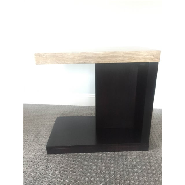 Image of Signature Design End Table by Ashley Furniture