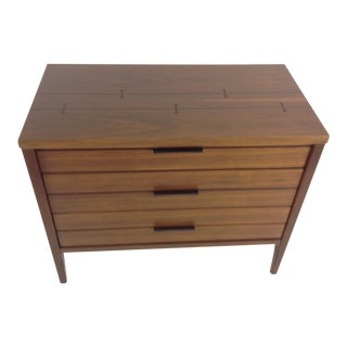 Lane 3 Drawer Chest
