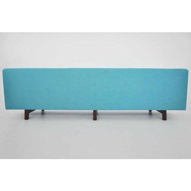 Dunbar Sofa by Edward Wormley - Image 5 of 10