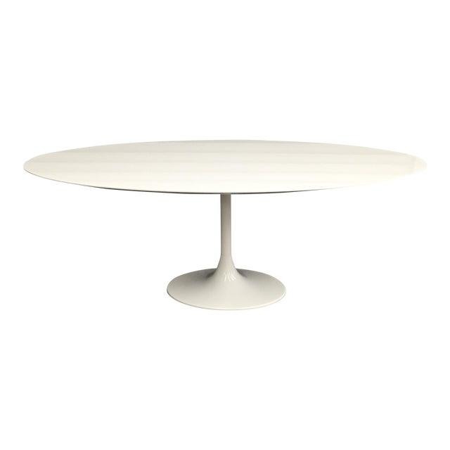 Domitalia Corona-200 Dining Table - Image 1 of 6