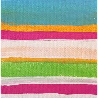 'KEY LARGO' Original Contemporary Painting